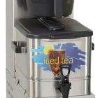 G3 Digital Iced Tea Brewing Systems